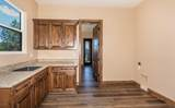 5675 Three Forks Road - Photo 23