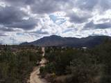 0 Bella Tierra Trail - Photo 1