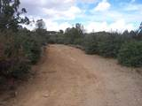 0 Bella Tierra Trail - Photo 12