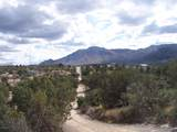 0 Bella Tierra Trail - Photo 14