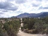 0 Bella Tierra Trail - Photo 15
