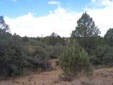0 Bella Tierra Trail - Photo 2