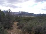 0 Bella Tierra Trail - Photo 3