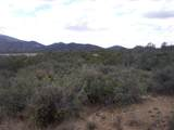 0 Bella Tierra Trail - Photo 4