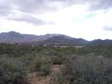 0 Bella Tierra Trail - Photo 5