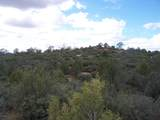 0 Bella Tierra Trail - Photo 6