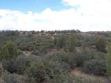 0 Bella Tierra Trail - Photo 7