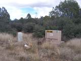 0 Bella Tierra Trail - Photo 9