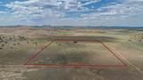 46950 Falcon Flight Way - Photo 11