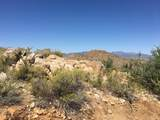 Lot 96 New Water Well - Photo 1