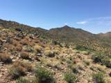 Lot 96 New Water Well - Photo 17