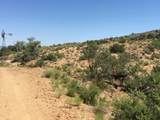 Lot 96 New Water Well - Photo 19