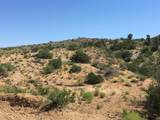 Lot 96 New Water Well - Photo 20
