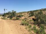 Lot 96 New Water Well - Photo 21