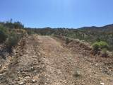 Lot 96 New Water Well - Photo 4