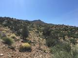 Lot 96 New Water Well - Photo 6