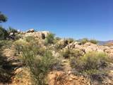 Lot 96 New Water Well - Photo 8