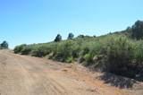 153 Rainbow Bend Road - Photo 18