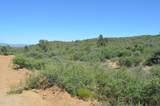153 Rainbow Bend Road - Photo 9
