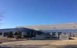2265 Crosswind Drive - Photo 1