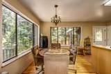 8350 Big Pine Lane - Photo 32