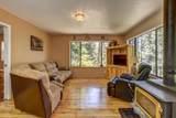 8350 Big Pine Lane - Photo 38