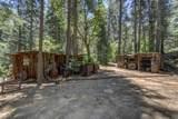 8350 Big Pine Lane - Photo 55