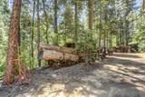 8350 Big Pine Lane - Photo 61