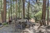 8350 Big Pine Lane - Photo 7
