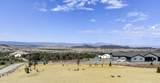 14700 Diamond Sky Trail - Photo 38