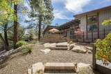 2200 Shadow Valley Ranch Road - Photo 14
