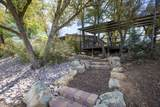 2200 Shadow Valley Ranch Road - Photo 15