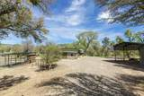 2200 Shadow Valley Ranch Road - Photo 18