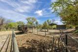 2200 Shadow Valley Ranch Road - Photo 36
