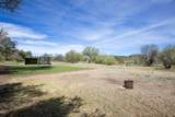 2200 Shadow Valley Ranch Road - Photo 37