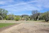 2200 Shadow Valley Ranch Road - Photo 39