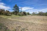 2200 Shadow Valley Ranch Road - Photo 40