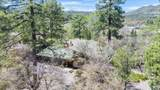 2200 Shadow Valley Ranch Road - Photo 46