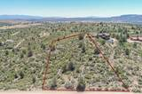 17401 Pinon Lane - Photo 2