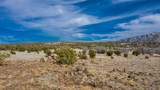 4500 Tonto Road - Photo 49