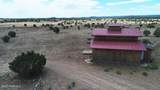 46600 Cattle Drive - Photo 17