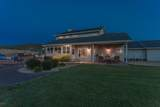 11360 Mingus Vista Drive - Photo 44