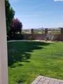 11360 Mingus Vista Drive - Photo 47