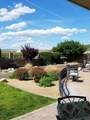11360 Mingus Vista Drive - Photo 48