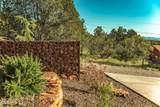 65 Tonto Rim Drive - Photo 32