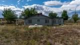 21355 Ridgeview Rd - Photo 30
