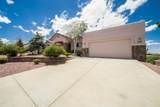 1065 Longview Drive - Photo 4