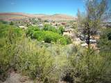 1610 Emerald Drive - Photo 10