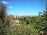 1610 Emerald Drive - Photo 14