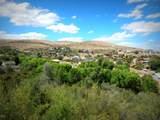 1610 Emerald Drive - Photo 18